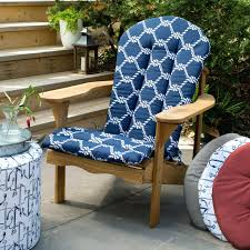 Seat Cushions For Chairs – Novahome.co Better Homes Gardens Black And White Medallion Outdoor Patio Ding Seat Cushion 21w X 21l 45h Ding Seat Cushions Wamowco Cheap Chair Cushions Covers Amazing Thick Fniture Deep Seating Chairs Cushion For In Outdoor Use Custom 2piece Sunbrella Box Edge Chair Clearance Tips Add Color And Class To Your Using Comfort 11 Luxury High Quality Youll Love Amusing Resin Wicker Chairs Ideas To Make Round Lake Choc Taw 48 Closeout Photo Of