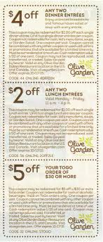 Olive Code Coupon 2018 Garden November 1 Kids Meal To Olive Garden With Purchase Of Adult Coupon Code Pay Only 199 For Dressings Including Parmesan Ranch Dinner Two Only 1299 Budget Savvy Diva Red Lobster Uber And More Gift Cards At Up 20 Off Mmysavesbigcom On Redditcom Gardening Drawings_176_201907050843_53 Outdoor Toys Spring These Restaurants Have Bonus Gift Cards 2018 Holidays Simplemost Estein Bagels Coupons July 2019 Ambience Coupon Code Mk710 Deals Codes 2016 Nice Interior Designs