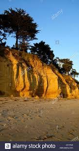 100 Santa Barbara Butterfly Beach Erosion Montecito