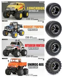 8 GBP - Truck Tires For Tamiya Cw-01 Chassis Lunch Box , Midnight ... Ebay Find 1998 Subaru Legacy Sti Monster Wagon Jeep J20 Cummins 6bt 12 Valve 25 Ton Tractor Tires Mud Bog Truck Truck Rims And Tires Packages With Dodge Ram 1500 Wheels Ebay S Ebay Ebay August 2018 Deals You Can Buy This Renegade Comanche Pickup On Right Now On 2 New 2554518 Barum Bravuris 3hm 45r R18 Tires 11450 Amazoncom Goodyear Marathon Radial Tire 20575r15 0 1968 Chevy Motors Hot Rod Van Build Network 4 11r245 6143m 14pr Shallow Tread Trailer Commercial Diessellerz Home Miami Used At Discount Prices