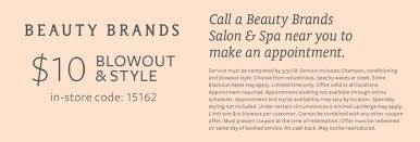 Beauty Brands $10 Blowouts + Hairspray Sale - Melanie Knopke Beauty Brands Free Bonus Gifts Makeup Bonuses Lookfantastic Luxury Premium Skincare Leading Pin By Eaudeluxe On Glossary Terms Best Fgrances Universe Coupons Promo Codes Deals 7 Ulta 20 Off Oct 2019 Honey Brands Annual Liter Sale September 2018 Sale Friends And Family Event Archives The Coral Dahlia Online Beauty Retailers For Makeup Skincare Petit Vour Offers With Review Up To 30 Email Critique Great Promotional Email Elabelz Coupon 56 Off Plus Up 280 Shopcoins Uae Nykaa 70 Off 1011