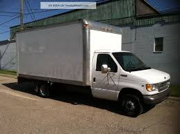2000 Ford E350 Cube Van - Box Truck Ford E350 Box Truck Vector Drawing 2002 Super Duty Box Truck Item L5516 Sold Aug 1997 Ford Box Van Truck For Sale 571564 2003 De3097 Ap Weight Best Image Kusaboshicom 2011 16 Foot 13900 Pclick Lovely 2012 Ford For Sale Van Rvs Sale 1996 325000 2007 E350 Super Duty 10 Ft 005 Cinemacar Leasing Cutaway 12 9492 Scruggs Motor Company Llc