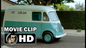 THE ICE CREAM TRUCK Movie Clip - Suburbs (2017) Horror Comedy Film ... Ice Cream Truck Stock Photos Royalty Free Images The Ice Cream Truck A Sweet Treat Or A Gnarly Toothache Kids At The Neighborhood Editorial Photography My Banks Van Doubles As An Ice Cream Truck Mildlyteresting Sacramento Business Uses To Beat Heat Fouryearold Boy Killed By Means Of Nonediary New Yorkers Angry Over Demonic Jingle Of Trucks Animal We Bought An Youtube Jingle We Love Hate Washington Post Museum Is Launching And Flavors Jitter Bus An For Adults