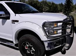 Westin F-150 HDX Brush Guard - Stainless Steel 57-3830 (15-18 F-150 ... 02018 Dodge Ram 3500 Ranch Hand Legend Grille Guard 52018 F150 Ggf15hbl1 Thunderstruck Truck Bumpers From Dieselwerxcom Amazoncom Westin 4093545 Sportsman Black Winch Mount Frontier Gear Steelcraft Grill Guards And Suv Accsories Body Armor Bull Or No Consumer Feature Trend Cheap Ford Find Deals On 0917 Double 30 Led Light Bar Push 2017 Toyota Tacoma Topperking Protec Stainless Steel With 15 Degree Bend By Retrac