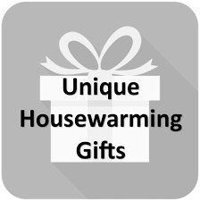 Unique Housewarming Gifts Oct Gift Ideas For Couple Awesome