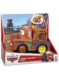 Disney Cars Funny Talkers, Assorted At John Lewis & Partners Disney Cars 3 Transforming Mater Playset Jonelis Co Toys For Toon Monster Truck Wrastlin Lightning Mcqueen Tow Pixar 155 Diecast Metal Toy Car For Children Disney Cars And Secret 2 In 1 Road Trip Importtoys Movie Lights Sounds Amazoncouk Games Funny Talkers Assorted At John Lewis Partners Truckin Vehicle Hollar So Much Good Stuff Mattel Toysrus Large Finn Mc Missile Cars2 Rc Champion Series Review