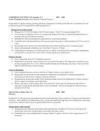 stunning northrop grumman resume ideas simple resume office