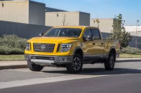 2016 Nissan Titan XD Pro-4X Diesel Review - Long-Term Arrival Stage 3s F150 Project Trucks Waterproof 4wd Rc Electric Esc Huge Buggy 2018 Chevrolet Colorado Lt Review Pickup Truck Power Used Ford For Sale 2009 F250 Xl Cheap C500662a 2012 Supercrew 145 Lariat At Stoneham 118 Ruckus Monster Rtr Orangeyellow Rizonhobby 1984 Mitsubishi Insurance Estimate Greatflorida 1923 1933 Coleman Trucks Made In Littleton Coloradohttp New 2017 Gmc Sierra 1500 Regular Cab 1190 Sle 2 Door 1992 Nissan Overview Cargurus How The Ram Was Named 2017s Cadian Truck King Autofocusca