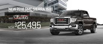 Martin Buick GMC In Los Angeles| New & Used Car Dealership | Near ... Gmc Sierra Denali 3500hd Deals And Specials On New Buick Vehicles Jim Causley Behlmann In Troy Mo Near Wentzville Ofallon 2017 1500 Review Ratings Edmunds 2018 For Sale Lima Oh 2019 Canyon Incentives Offers Va 2015 Crew Cab America The Truck Sellers Is A Farmington Hills Dealer New 2500 Hd For Watertown Sd Sharp Price Photos Reviews Safety Preowned 2008 Slt Extended Pickup Alliance Sierra1500 Terrace Bc Maccarthy Gm