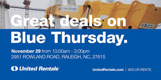 Luis Fonseca - Key Account Manager - United Rentals | LinkedIn Raleigh Nc Leonard Storage Buildings Sheds And Truck Accsories Pickup Rental Solutions Premier Ptr Street Smart Truckmounted Attenuator Find Cheap Rental Car Deals Priceline North Carolina Can Opener Bridge Continues To Wreak Havoc On Trucks New Used Caterpillar Equipment Dealer In Eastern Luis Fonseca Key Account Manager United Rentals Linkedin Cousins Maine Lobster Raleighdurham Food Roaming Luxury Apartments Studios For Rent Mobile Maintenance Transource Trailer Centers Colfax Enterprise Car Sales Certified Cars Suvs Sale