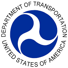 USDOT Approves Separate Goals For African American/Women Business Cdl Truck Team Driver Pros And Cons Fmcsa Dot Regulations E Log Vehicle Accident Invesgation File Packet Report On Dot Significant Rulemakings Glostone Trucking So Glostonets Twitter Funny Shirt Giftth Teehelen Free Forms Product Categories Safety Plus Alaska State Shipping Regulations Limits Oversize Overweight Trailers Federal Lighting Equipment Location Requirements 3 Ways For Drivers To Unsafe Companies Cstruction Day Ppt Download National Highway Traffic Administration Wikipedia Dealing With Eld Mandate Could Quire A Law Change Tslncom