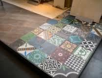 ceramic warehouse products decorative tiles
