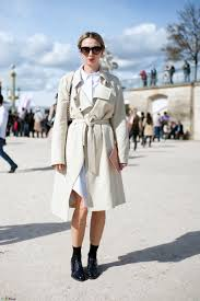women u0027s jacket styles to wear this spring fashiongum com