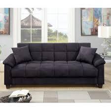 Balkarp Sofa Bed Instructions by Convertible Sofas You U0027ll Love Wayfair
