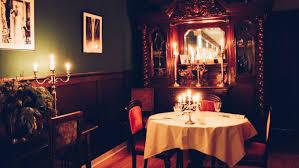 11 wunderbare restaurants für ein romantisches dinner mit