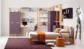 Space Saving Toddler Beds Small Shared Bedroom Ideas Kids For Rooms Decorating Girls Best Sets Design
