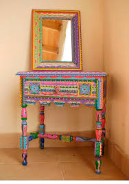 Best 25 Mexican Furniture Ideas On Pinterest Chairs Antique