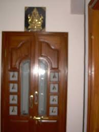 Favorite Pooja Room Door Designs In Plywood With 27 Pictures ... 7 Beautiful Pooja Room Designs Puja In Modern Indian Apartments Choose Your Lovely Decoration Ideas Latest A Hypnotic Aum Back Lit Panel The Room Corners Design Home Mandir Lamps Doors Vastu Idols Door 272 Best Images On Pinterest Front Rooms Best Images On Prayer Blessed Webbkyrkancom House Plan For Homes For Modern In Living