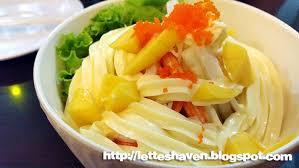 r lette cuisine lette s murakami japanese restaurant