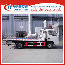 Dongfeng Dlk Flatbed Tow Truck Sale China Manufacturer Rig Truck Welding Beds Tow Rig And Pipeline Welding Truck Race Ramps Solid 2piece Car For Flatbed Trucks Jerrdan Wreckers Carriers Pj Extreme Sales Mdan Nd Dump Towing Services Green Los Angeles Near Me Dg Equipment Bed Used Wrecker For Sale Rv Lift Chair Beds Ikea Home Page 2014 Hino 258 With 21 Steel 6ton Carrier Eastern