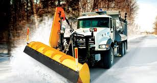 Staying Safe Behind Snow Plows - Maring Williams Top 10 Best Snow Plows 2018 Edition Reviews Snowsport Snow Plows For Trucks Or Suvs Are An Easy And Affordable Fisher At Chapdelaine Buick Gmc In Lunenburg Ma Western Suburbanite 7 4 Plow Suv Light Truck Tennessee Dot Mack Gu713 Trucks Modern Montgomery Il Official Website Ice Removal Boss Snplow Equipment Tracking Penndot This Winter Wnepcom Vocational Freightliner More Efficient Coming To Black Hills Highways Local