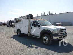 Ford Service Trucks / Utility Trucks / Mechanic Trucks In Perris ... Ford F550 In Alabama For Sale Used Trucks On Buyllsearch Service Utility Mechanic Missippi Freightliner Chevrolet 3500 Intertional Mechanics Truck 1994 Gmc Topkick With Caterpillar 3116 Dealers Praise Their Mtainer Youtube Perris