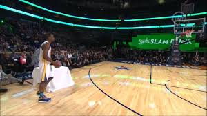 Harrison Barnes - 2014 Sprite Slam Dunk Contest - YouTube Warriors Vs Rockets Video Harrison Barnes Strong Drive And Dunk Nba Slam Dunk Contest Throwback Huge On Pekovic Youtube 2014 Predicting Who Will Pull Off Most Actually Has Some Star Power Huffpost Tru School Sports Pay Attention People Best Photos Of The 201617 Season Stars Throw Down Watch Dunks Over Lebron Mozgov In Finals 1280x1920px 694653 78268 Kb 042015 By Posterizes Nikola Year