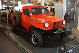 File:1954 Dodge Power Wagon Pick-Up (31737542006).jpg - Wikimedia ... 1954 Dodge Panel Van Town Job Rated Youtube Userbarncasdodge Trucks Wikimedia Commons Rare Mail Truck Arizona Barn Find Rhd Jobrated Pickup Wheels Boutique Great Chevrolet Other Pickups Chevy 5 Window M37 Weps Carrier Power Wagon Pinterest The Top 10 Most Interesting Vehicles At The Walter P Chrysler Museum 34 Ton Job Rated Stake Body And 1945 Halfton Classic Car Photography By Older Overhaul Ton Military Military Vehicles