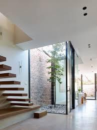 100 Casa Interior Design Wat Ooit Een Smalle Donkere Rijwoning Was Is Nu Een Licht En