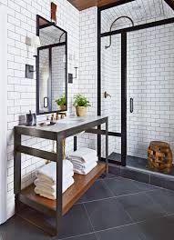Traditional Bathroom Ideas Photo Gallery 21 White Bathroom Ideas For A Sparkling Space Better Homes