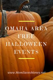 Pumpkin Patch Baton Rouge 2017 by Best 25 Haunted Maze Ideas On Pinterest Halloween Maze Haunted