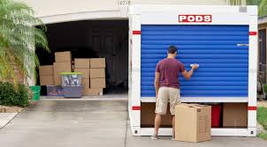 Portable Self Storage At Your Location | PODS Moving Costs And Rent 25 Most Expensive Us Cities To Move The Ultimate Apartment Checklist Towing My Vehicle Tow Dolly Or Auto Transport Insider Boston Real Estate News Advice Charles Realty Back Bay How Much Does A Food Truck Cost Open For Business Rent Truck In San Francisco From 7hour Money Should I Save Before Out Definitive 11foot8 Bridge Crash Compilation Youtube Long Distance Inrstate Cross Border Uhaul About Looking For Rentals In South Top Nyc Movers Dumbo Storage Company Ma Dumpster Roll Off Trash Dumpsters Shore