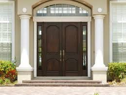 Indian Home Main Door Design - Wholechildproject Main Doors Design The Awesome Indian House Door Designs Teak Double For Home Aloinfo Aloinfo 50 Modern Front Stunning Homes Decor Wallpaper With Decoration Ideas Decorating Single Spain Rift Decators Simple 100 Catalog Pdf Beautiful Gallery Interior