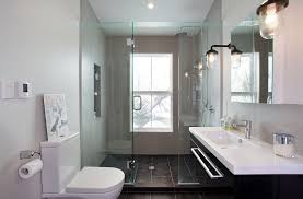 Bathroom Designs Nz Templer Interiors Design Auckland By Bedroom