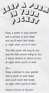 Halloween Acrostic Poem Template by 66 Best Poetry For Children Images On Pinterest Teaching Poetry