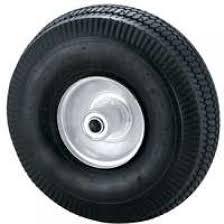 100 Truck Rim Amazoncom MintCraft Hand Wheel 4103504 Home Improvement
