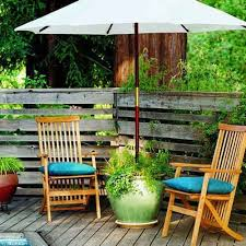 Cool Umbrella Stand For Patio Table Best Ideas About Patio