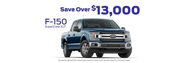 Welcome To Ray Skillman Hoosier Ford In Martinsville Ford New And Used Car Dealer In Bartow Fl Tuttleclick Dealership Irvine Ca Vehicle Inventory Tampa Dealer Sdac Offers Savings Up To Rm113000 Its Seize The Deal Tires Truck Enthusiasts Forums Finance Prices Perry Ok 2019 F150 Xlt Model Hlights Fordca Welcome To Ewalds Hartford F350 Seattle Lease Specials Boston Massachusetts Trucks 0 Lincoln Loveland Lgmont Co