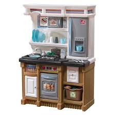 Step2 Kitchens U0026 Play Food by Discontinued Step 2 Toys Target