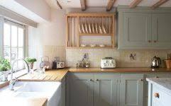 Beautiful Country Kitchen Decor Youtube