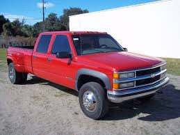 Craigslist Nh Cars And Trucks By Owner - 2018 - 2019 New Car Reviews ... Used Trucks For Sale By Owner Bestluxurycarsus Best Craigslist Florida Cars And Image Mn Great South Dakota Boats By Chevy Top Truck Type Austin Beautiful Fort Collins And Luxury For Purchase Agreement Wwwcraigslistcom Famous 2018 Indiana Northwest Craigslist Alburque Cars Trucks Owner Carssiteweborg Houston Denver 350 Car Owners Manual Toyota Hilux Vs Ford Ranger Isuzu