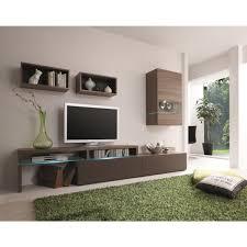 Amsterdam CS 11099 Wall Unit Germany Italmoda Furniture
