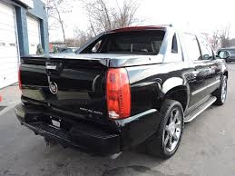 Used 2013 Cadillac Escalade EXT Luxury At Saugus Auto Mall New 02013 Cadillac Srx Front License Plate Bracket Mount Genuine 2013 Escalade Ext Information And Photos Zombiedrive Fecadillac 62 V8 Platinum Iii Frontansicht 26 Shippensburg Used Vehicles For Sale Reviews Rating Motortrend Info Pictures Wiki Gm Authority Infinity Qx56 Vs Premium Truckin Magazine Price Photos Features In Daytona Beach Fl Ritchey Autos Armen Inc Serving The Greater Pladelphiaarea Overview Cargurus