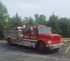 Engine 66 - Jackson Fire Manns Wrecker Service Jackson Tn Roadside Youtube 24hour Towing Heavy Tow Trucks Newport Me T W Garage Inc Grass Lake Is The Chevy Dealer Near Michigan For New Used Fire Village Of Forest Ohio Levy A New Truck Coming In May Wards Inc 955 I 20 Frontage Road Ms Up Truck 40110 By The Reed Railroadforumscom Well Services Mt Gilead Oh Water All Types Jerry Recovery Inc Cars Mi Huff Auto Group Marion Richland Wrecker Service Auto Repair Find