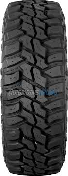 Mud Tires: Mastercraft Mud Tires