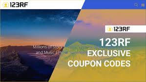 123RF Coupon Codes   Save Up To 25%   Stock Photo Adviser How To Get Shutterstock Coupon Code Maison Dhote Rosenoire Black Friday 2019 Deals Best Sales And Discounts On Tvs Enso January 20 25 Off Silicone Rings Codes For January20 Upto 30 Off The One App You Should Have For Cyber Monday To Save Money 7 Reasons Why Is A Great Image Source Taverna Amazon Has 3 Hidden Deals That Get You Free Video Awesome Cheap Stock Footage Team Beachbody Clothing Coupon Code 50 Promo Modern Vector Illustration In Flat Lightning Wear Coupons October 2018 Sign Emblem Vector Royalty