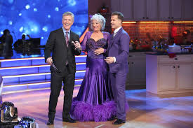 dancing with the stars watch a new season kicks off time