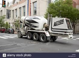 100 Concrete Truck Capacity Ready Mix Stock Photos Ready Mix Stock Images