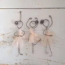 Wire Wall Art Custom Best 25 Ideas On Pinterest Light Bulb Crafts