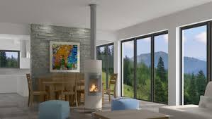 Colorado Modular Homes